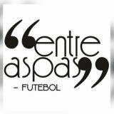 """""""Entre aspas – Futebol"""""""