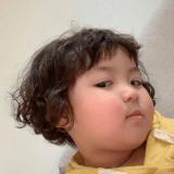 BB Coreaninha