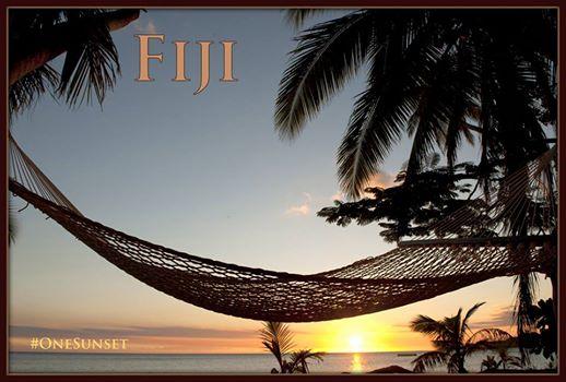 Destination Wedding Fiji | Fijifriendstravel's Blog