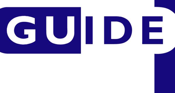 Fiji Sun – Multi-National Observers Group