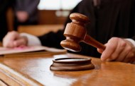 Two brothers, separately charged for defiling a 13-year-old girl have been remanded in custody by the Sigatoka Magistrates Court.