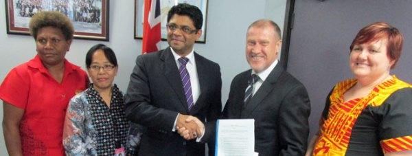 Fijivillage   Fiji's Latest News and Sports website