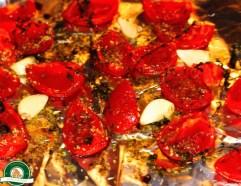 zelf vegetarische ravioli maken zelf pasta maken vegetarische ravioli recept voor italiaanse ravioli ravlioli vulling maken ravioli recept ravioli maken ravioli pasta maken Italiaans koken Italiaans eten
