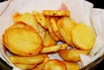 gebakken-aardaaplle