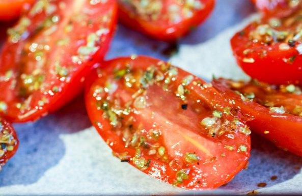 closeup-tomaat