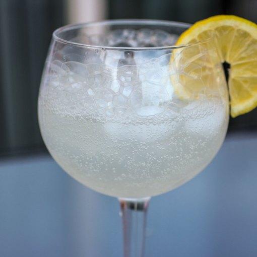 Recept gingerale gingerale maken gingerale bereiden Gingerale drankje gingerale maken Amerikaanse drankje