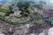 Kanal İstanbul ile ilgili muhtarlara TEHDİT