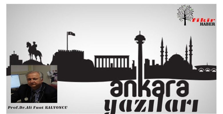Alla Turca akımı nedir?