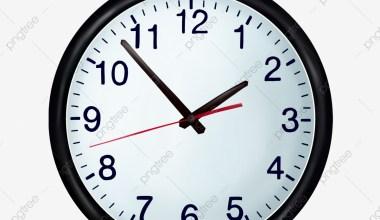 Tam 2 dakika 20 saniye,Bu kadar da olmaz diyeceksiniz!