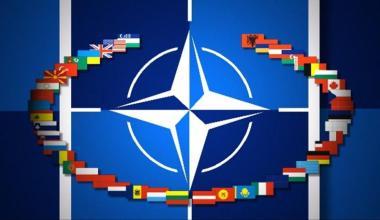 NATO kriz eşiğinde..Türkiye Veto edebilir !