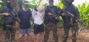 İntihar Komandoları – Venezuella'da Madura'ya Suikast ve Türkiye