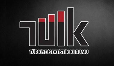 """TÜİK'E """"ÖZEL KALEM"""" ELİ DEĞDİ"""