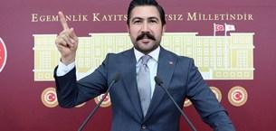 FETÖ Amerika'da,Ruhu AKP de Yaşıyor