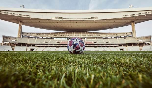 UEFA 2020-2021 Finali için İstanbul dedi