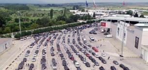 Sıla Yolu Açık…Haydi Türkiye'ye