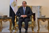 Libya'dan Mısır'a Yardım Çağrısı