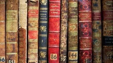 mutlaka okunmanız gereken kitaplar