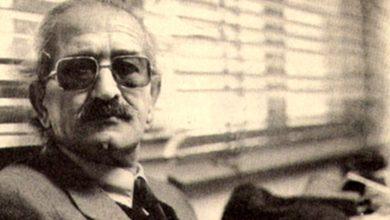 Photo of En Güzel Şiirler Kötülükten Çıkar: Ece Ayhan