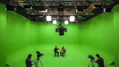Photo of Vizyondaki Teknolojiler: CGI & GreenBox