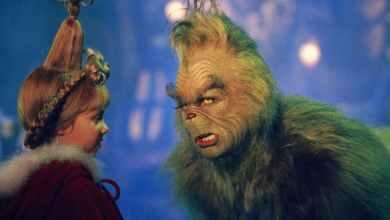 Photo of Sizi Çocukluk Yıllarınıza Geri Götürecek 5 Film Önerisi