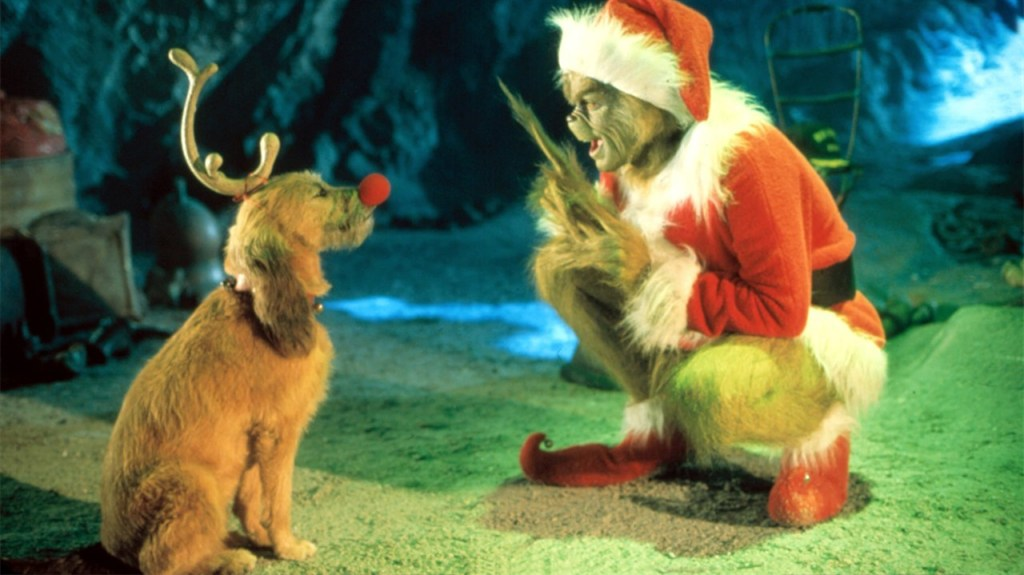 How_The_Grinch_Stole_Christmas_WIDE