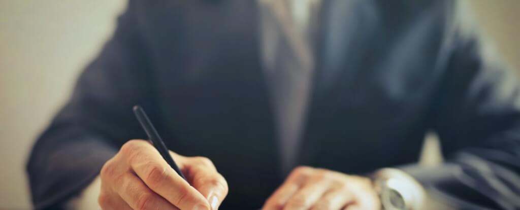 algı yönetimi, Anlaşılmama ve Algı Yönetimi, İletişim Stratejinizin Sonucudur