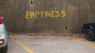 Nihilizm ve nihilizmin psikolojiye yansıması