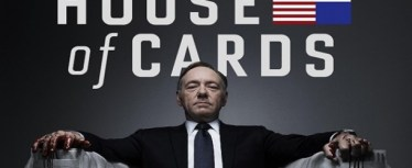 house-of-cards-610x250