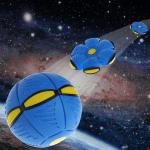 frisbee-pallo-lasten-lelut