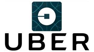 investing in Uber