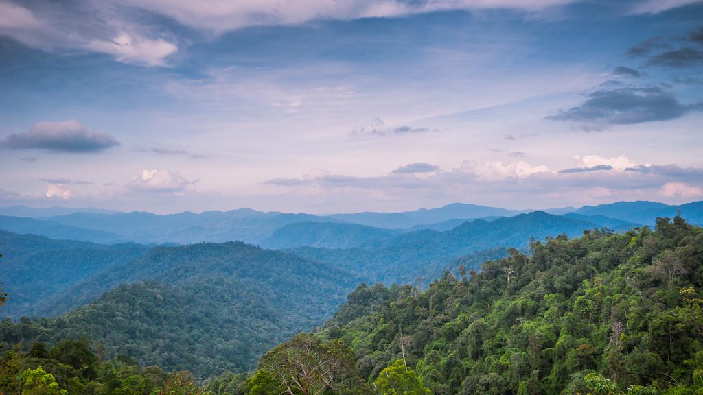 Naga Tititwangsa