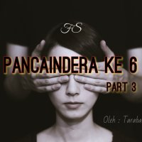 Pancaindera ke 6 Part 3