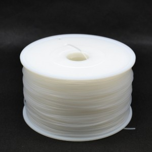 Filament White/Natural