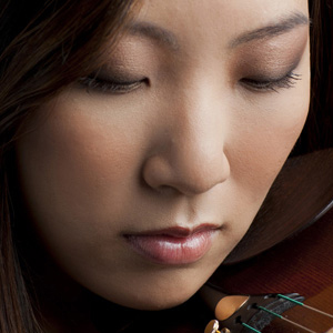 Stephanie Jeong