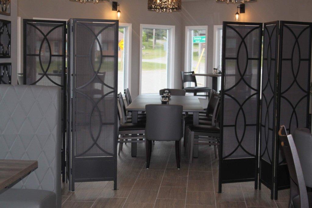 filanes restaurant