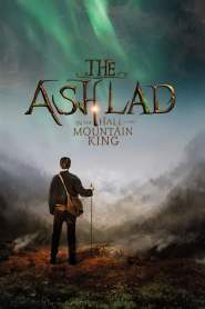 The Ash Lad: In the Hall of the Mountain King