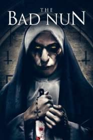 The Satanic Nun
