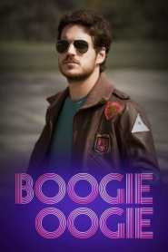 Boogie Oogie