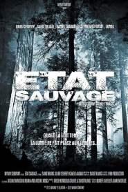 Savage State 2012