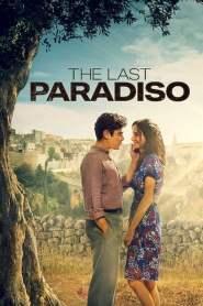 The Last Paradiso 2021