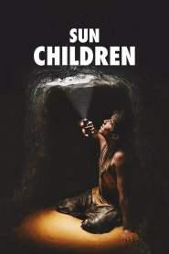 Sun Children 2021