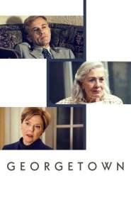 Georgetown 2021
