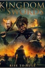 Kingdom of Swords 2018