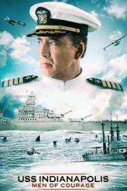 USS Indianapolis: Men of Courage 2016