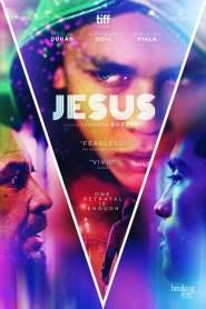 Jesus 2016
