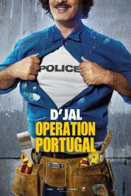 Opération Portugal 2021