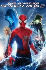 The Amazing Spider-Man 2 2014