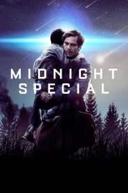Midnight Special 2016