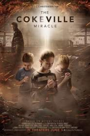 The Cokeville Miracle 2015