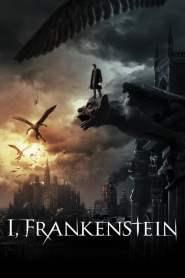I, Frankenstein 2014